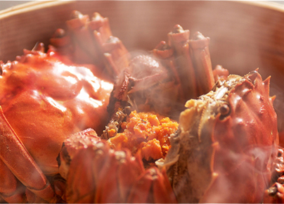 http://www.masas-kitchen.com/jp/news/%E4%B8%8A%E6%B5%B7%E8%9F%B9.jpg